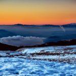 φαράγγι μονοπάτια πεζοπορία αξιοθέατα ορειβασία δρστηριότητες λουτρά πόζαρ