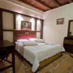 Ξενοδοχείο Παραδοσιακό Λουτράκι Πόζαρ