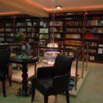 Βιβλιοπωλείο Συμβολή Αριδαία
