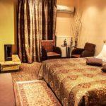 Ξενοδοχείο Ναϊάδες Όρμα Πέλλας