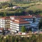 Νοσοκομείο Έδεσσας