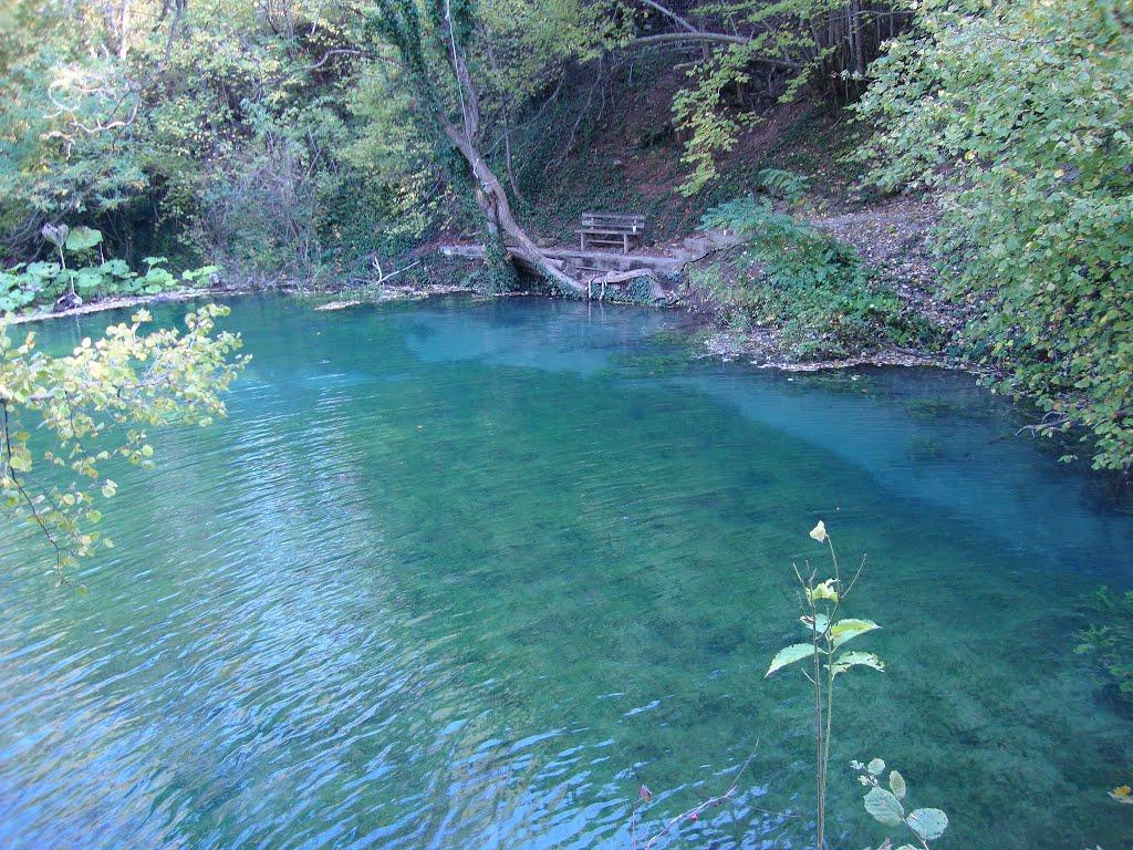 Γαλάζια-Λίμνη-Κούπα-στο-Ν-Κιλκίς