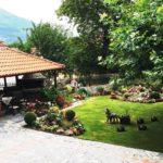 Ξενοδοχείο Αστέρας Λουτρά Πόζαρ - Λουτράκι