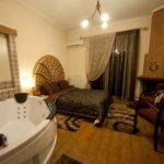 Ξενοδοχείο Αστέρας Λουτρά Πόζαρ