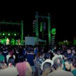 Λουτρά Πόζαρ Αλμωπίας - Φεστιβάλ Πόζαρ
