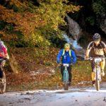 Kaimaktsalan Bike Challenge