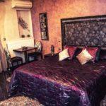 Ξενοδοχεία Π όζαρ Λουτρά Eliton Spa Hotel
