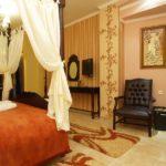 Pozar Hotel Spa