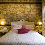 Ξενοδοχεία Λουτρά Πόζαρ Αρχοντικό Εμμανουηλίδη