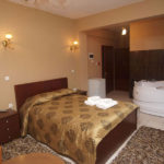 Ξενοδοχείο Βορέας - Λουτρά Πόζαρ
