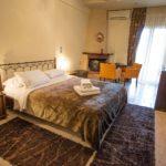 Ξενοδοχείο Νόστος στα Λουτρά Πόζαρ