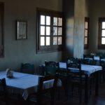 Εστιατόρια Φαγητό Λουτρά Πόζαρ Όρμα Καϊμακτσαλάν