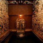 Εσωτερικές Πισίνες και Χαμα στα Λουτρά Πόζαρ - Prive Spa 7