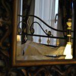 Αρχοντικό Λυδία Λιθος Ξενοδοχεία Λουτρά Πόζαρ