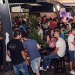 Pothos Desire Εστιατόρια Λουτρά Πόζαρ