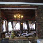 Εστιατόριο Λουτρών Πόζαρ